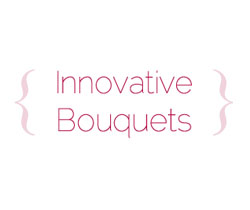 Innovative Bouquets